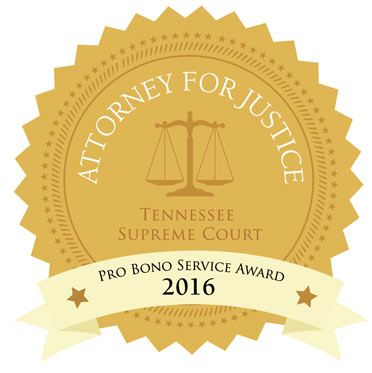 2016-Attorney4justice_Final