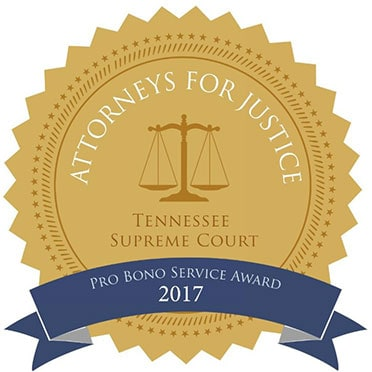 2017-Attorneys-for-Justice372