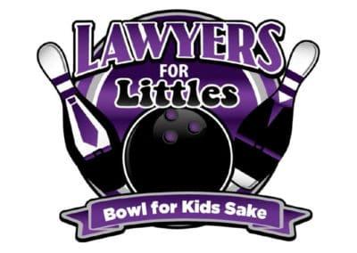 Lawyers-for-littlesjpg