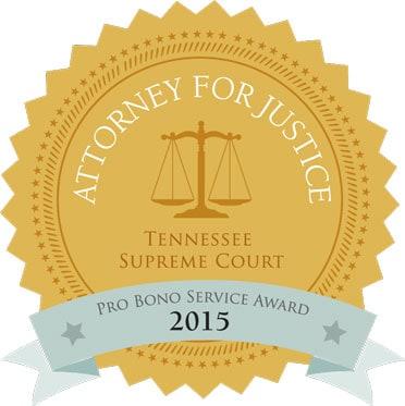 pro-bono-award-2015-372