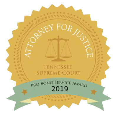 Attorneys-for-justice-2019